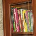 Интересные книги для розоводов.